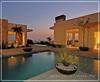 iluminat rezidential, exterior, buna dispozitie