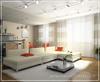 iluminat living, solutii potrivite, iluminat ambiental, iluminat rezidential