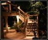 iluminat exterior, iluminat scari, iluminat de baza