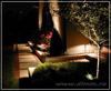 iluminat in jurul casei, gradina, cale de acces, iluminat potrivit