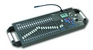 controller variator de lumina pt 18 canale