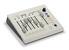 pupitru de comanda iluminat, solutii dimming, dmx, edx, rs485